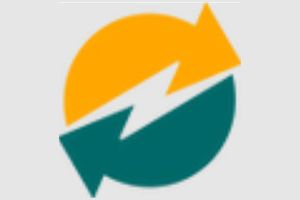 SolarRecycle.org