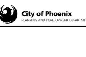 Phoenix Solar Requirements- 2019