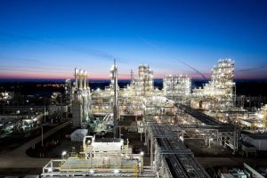 REC Silicon to suspend production at Moses Lake, Washington poly factory