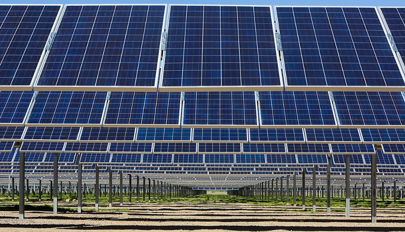 Arizona Solar Center - arizona-utility-signs-game-changing-deal