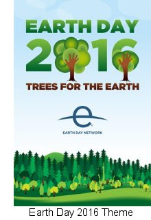 Earth-Day-2016-Theme.jpg