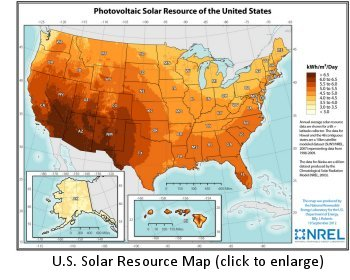 us-solar-resource-map-frm.jpg