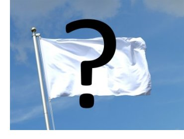 white-flag-with-Q.jpg