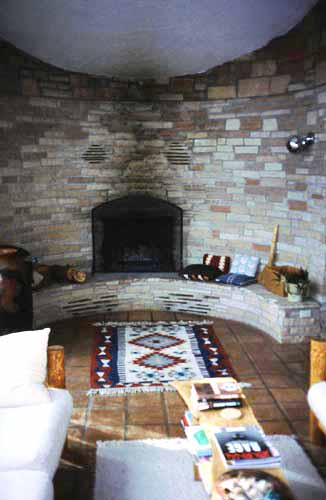 Other Antique Home & Hearth Adaptable Vintage Hearth Warmer Therm Technology Corp.