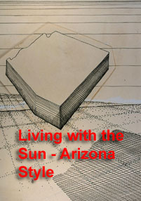 LIVING WITH the SUN - IMAGE 01