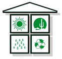 City of Scottsdale Green Building Program